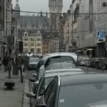Photo of Campanile Lille - Euralille