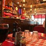 Foto de Le Tournesol cafe