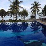 Bild från Kuiburi Hotel & Resort