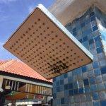 Photo de Sari Pacifica Hotel, Resort & Spa - Redang Island