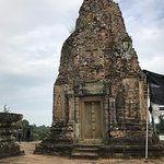 Photo of Pre Rup