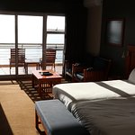 Foto de Diaz Hotel & Resort
