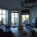 Lynton Seaview Apartments
