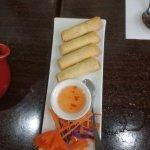Photo of Rice Tapas
