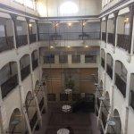 Foto Elysium Hotel