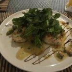 Photo of Jellyfish Beach Restaurant