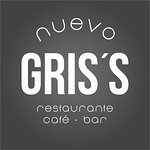 Photo of nuevo GRIS'S