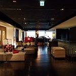 Photo de Cross Hotel Sapporo