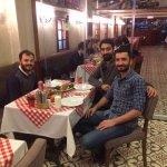Photo of Semazen Restaurant
