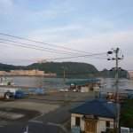 Katusura Sea House Kumanonada