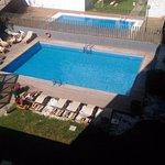 Photo of Tryp Valencia Oceanic Hotel