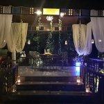 Photo de Sophia's Garden Resort