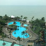 Photo of Hilton Hua Hin Resort & Spa