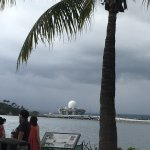 Photo of Discover Hawaii Tours