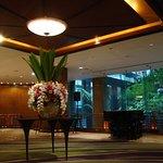 Photo of Banyan Tree Bangkok
