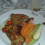 Photo of Prima Life Makadi