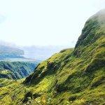 Photo de Montagne Pelée