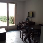 Appartement les rives marines