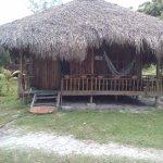 Photo of Paradise Bungalows