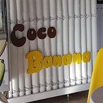 Foto di Coco Banana Corralejo