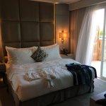 Photo of Movenpick Hotel & Resort Al Bida'a Kuwait
