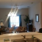 Bahama Bay Resort Orlando by Wyndham Vacation Rentals Photo