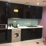 Photo of Hawthorn Suites by Wyndham Dubai, Jbr