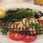 Foto de Athinaikon Restaurant