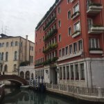 Photo of Hotel Papadopoli Venezia MGallery by Sofitel