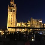 Photo de EME Catedral Hotel
