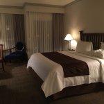 Φωτογραφία: Manteo Resort - Waterfront Hotel & Villas