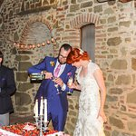 Our Wedding Celebration