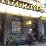Photo of Bismarck Hotel