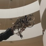Foto di Solomon R. Guggenheim Museum