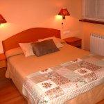 Foto de Hotel Villa de Ayerbe