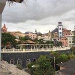 Foto de Bahía del Duque