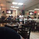 Photo of Deluxe Green Bo Restaurant