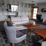 Cromore Halt Inn Foto