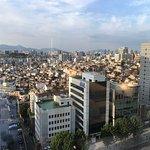 Photo de Novotel Ambassador Seoul Gangnam