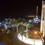 Photo de Queen of Sheba Eilat
