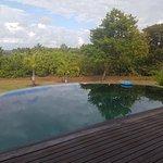 Foto di Sofitel So Mauritius