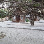 Photo of Sitatunga Campsite