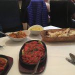 Фотография Mint Leaf Indian Brasserie
