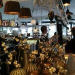 Photo of Cafe Norden