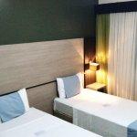 Photo of Wyndham Golden Foz Suites