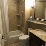 Foto TownePlace Suites Abilene Northeast