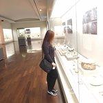 Busan Museum Foto