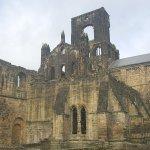 Photo de Kirkstall Abbey