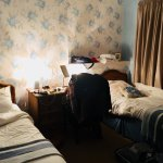 Photo of Tigh Na Cheo Guest House