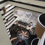 Hyatt Regency Dallas Foto